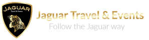 Jaguar Travel & Events